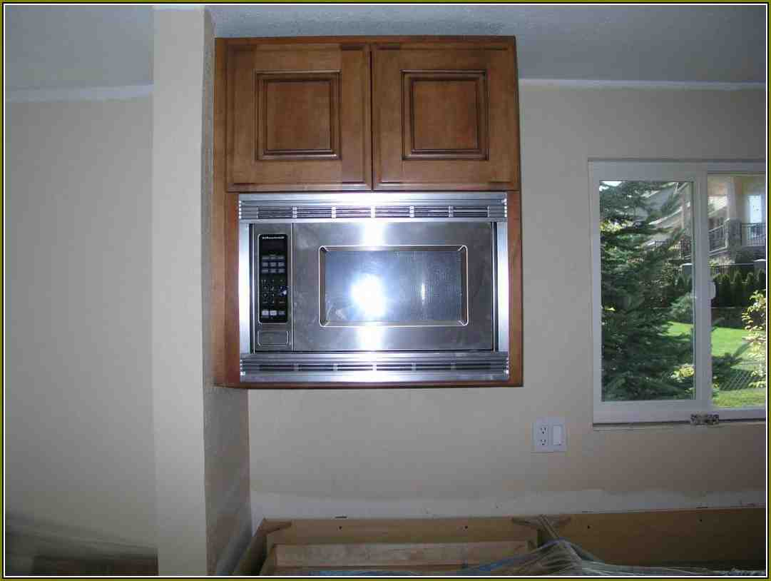 Under cabinet microwave mounting kit home furniture design Under cabinet microwave