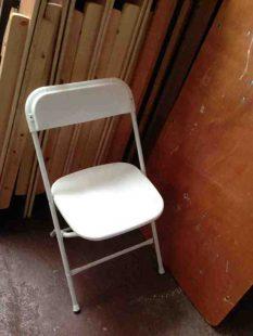 Folding Student Desk Home Furniture Design