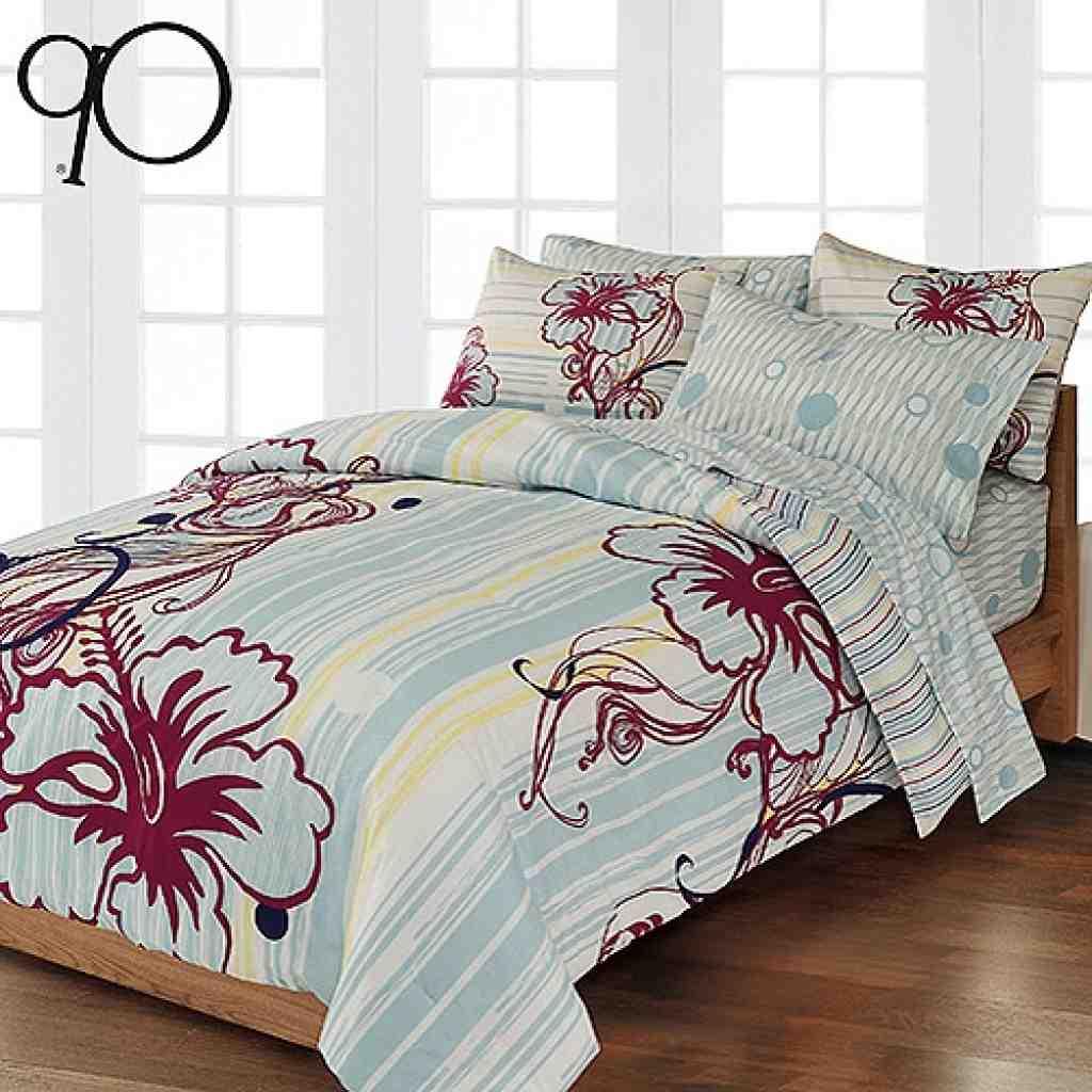 Walmart Bedding Sets Home Furniture Design