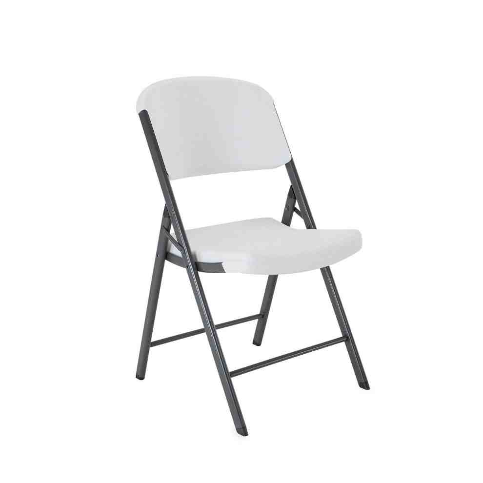 White Plastic Folding Chairs For Sale Home Furniture Design