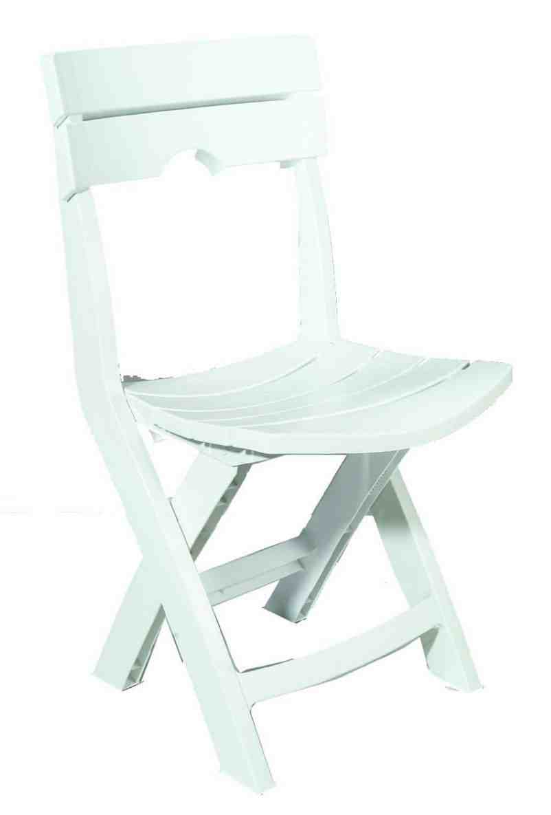 white wooden folding chairs for sale home furniture design. Black Bedroom Furniture Sets. Home Design Ideas