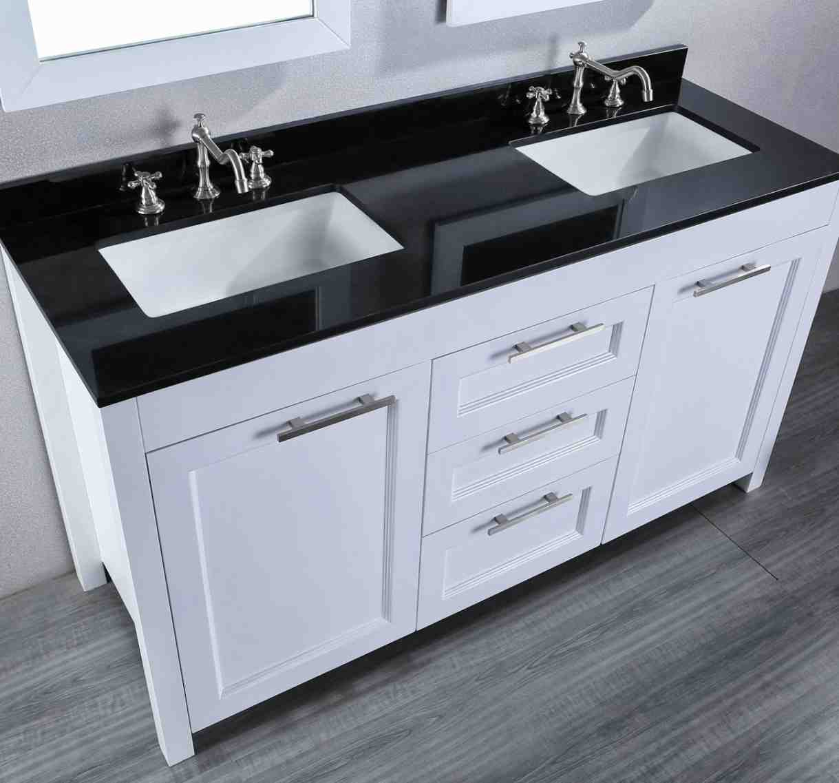 Wholesale bathroom cabinets home furniture design for Bathroom vanities china wholesale