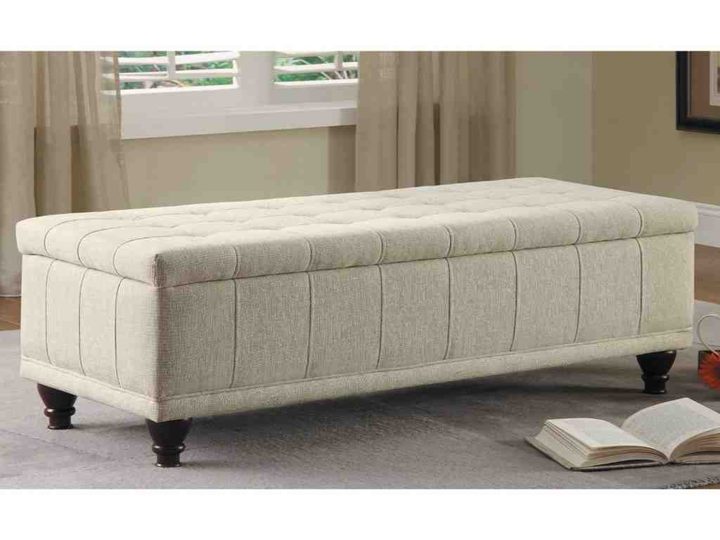 bedroom storage bench why buy for your master bedroom