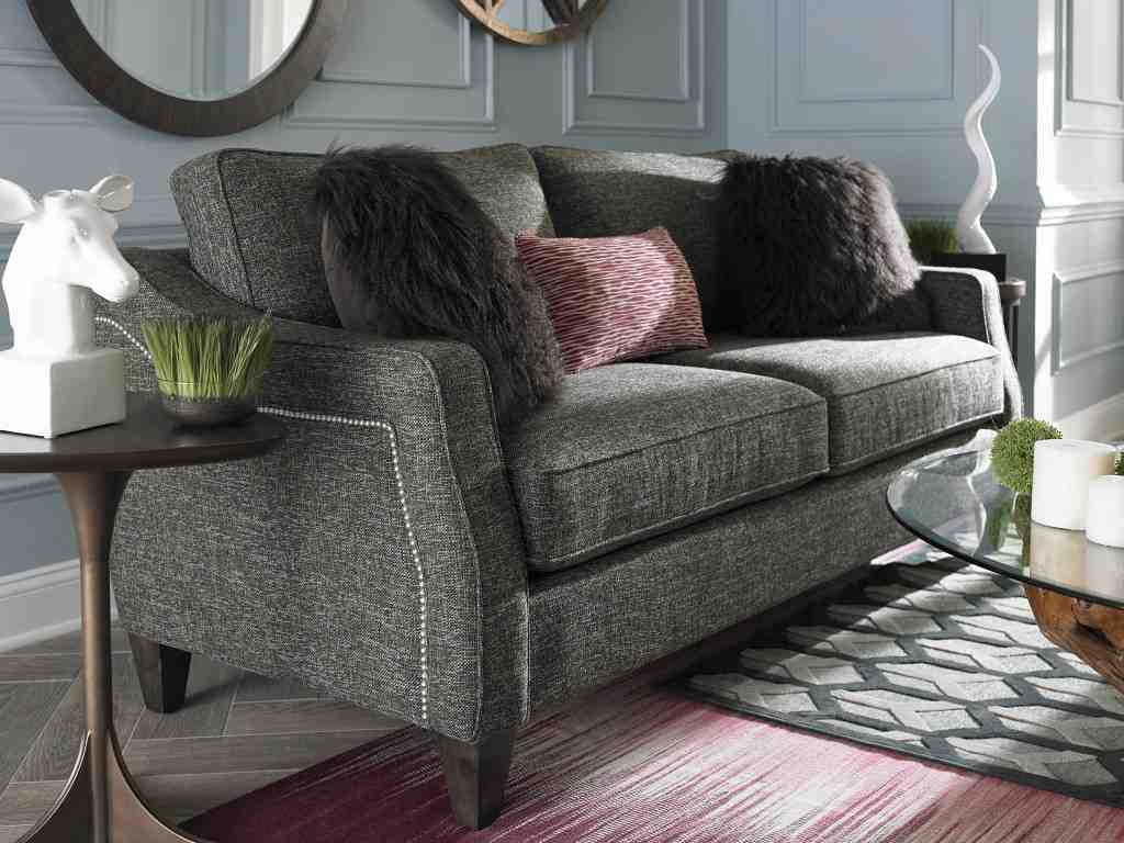 Lazy boy sofa home furniture design for Lazy boy furniture