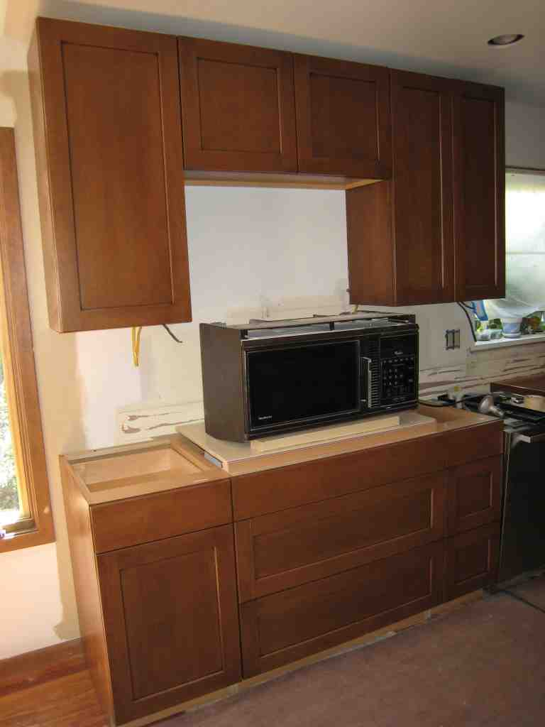 12 inch deep base cabinets home furniture design