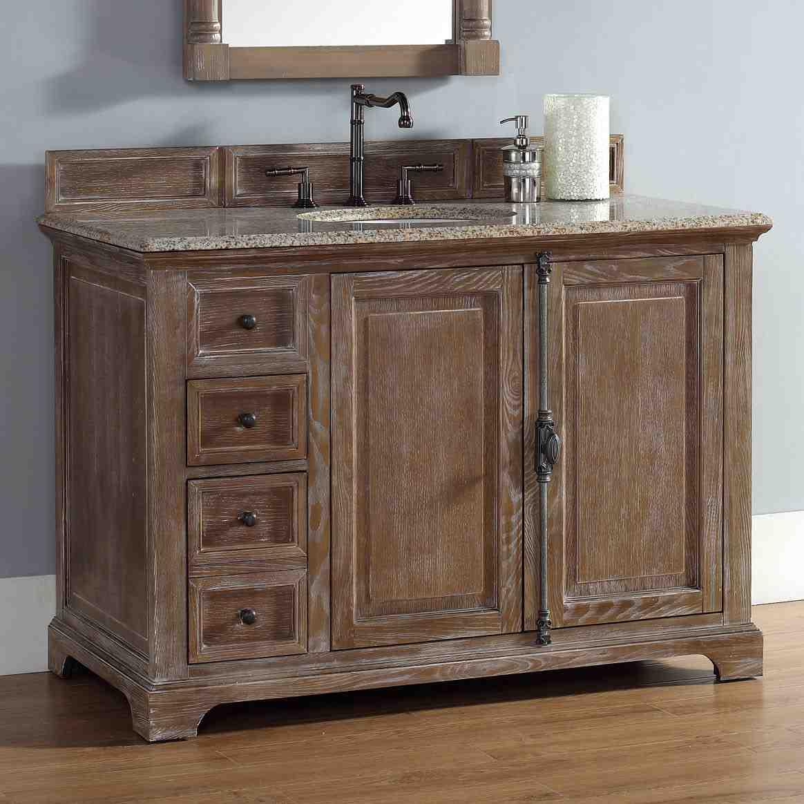 48 Inch Base Cabinet Home Furniture Design