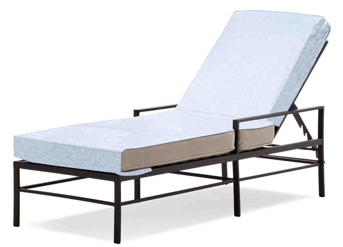 Lounge chair covers design ideas vitra covers eames for Chaise lounge bench