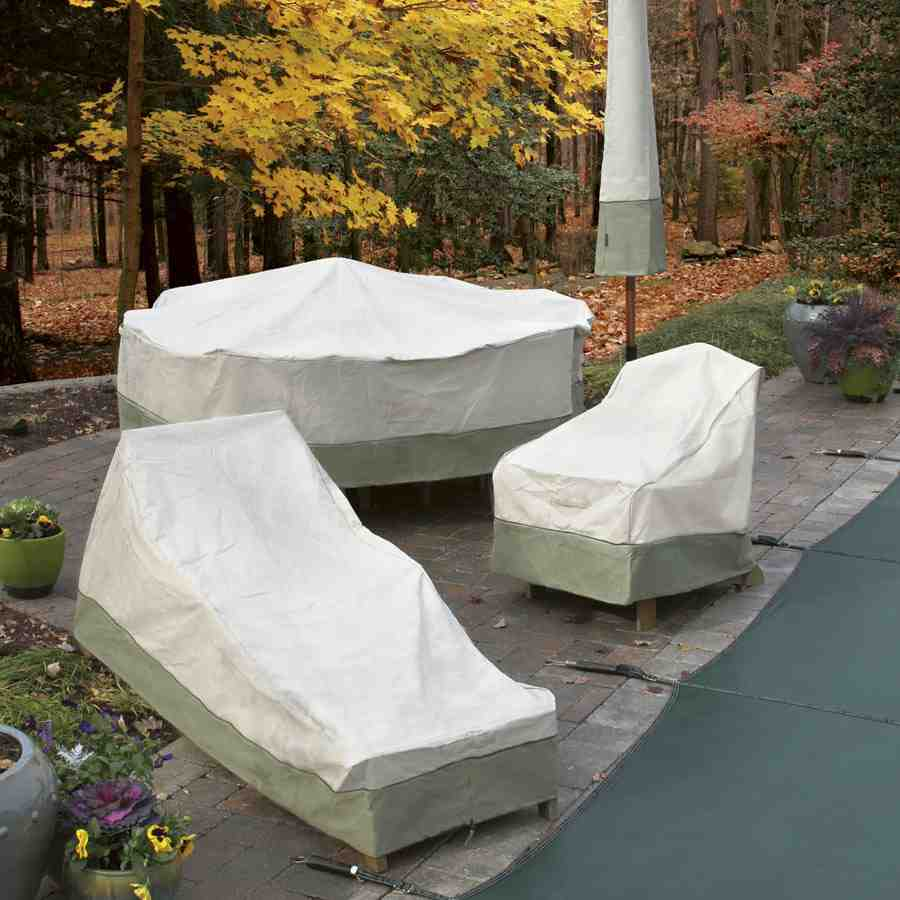 Cheap Outdoor Furniture Covers Home Furniture Design