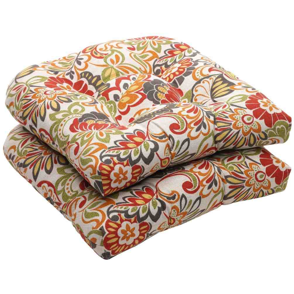 Cheap patio chair cushions home furniture design - Seat cushions for patio furniture ...