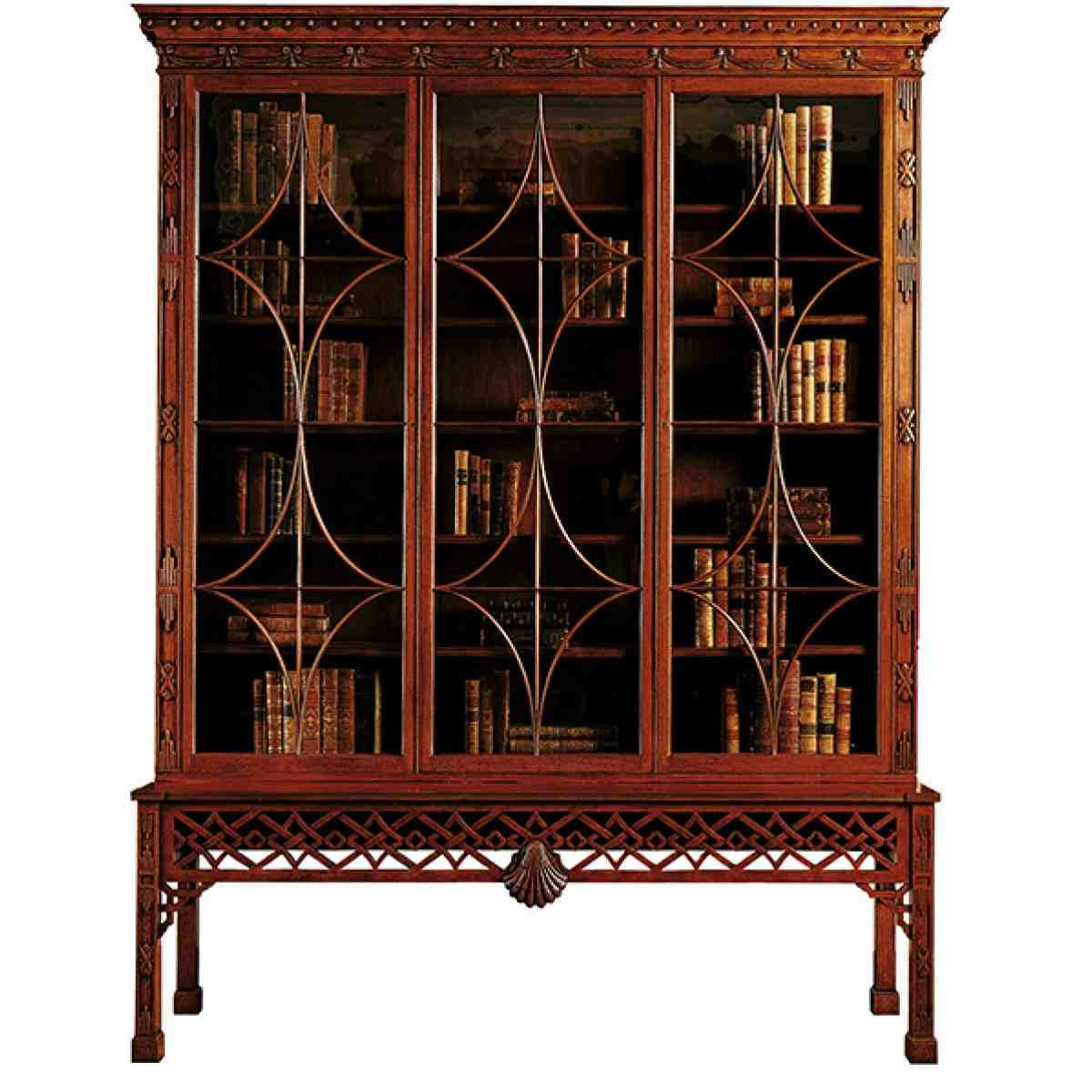China Cabinet Prices Home Furniture Design
