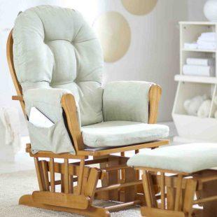 Recliner Armrest Covers Home Furniture Design