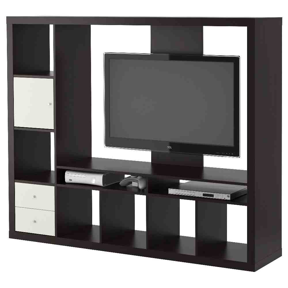 entertainment cabinet ikea home furniture design ForEntertainment Cabinets Ikea