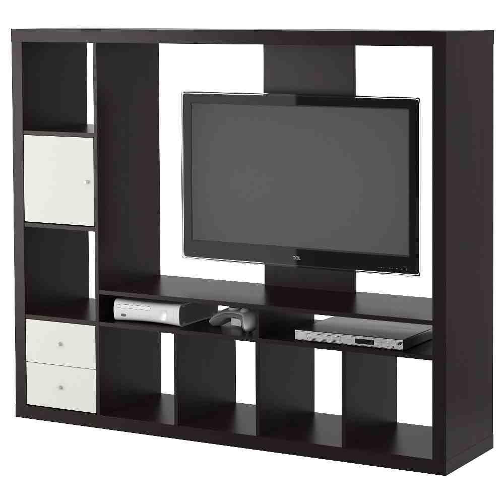 entertainment cabinet ikea home furniture design