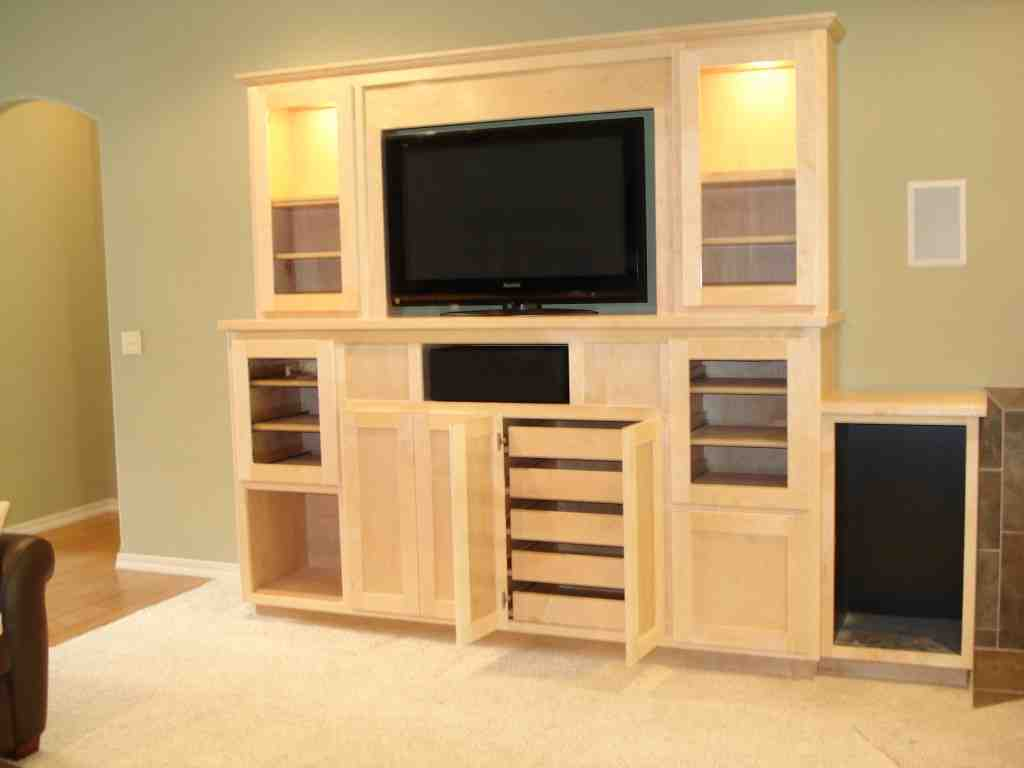 Entertainment Cabinets For Flat Screen Tv Home Furniture