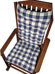 Large Floor Cushions - Home Furniture Design