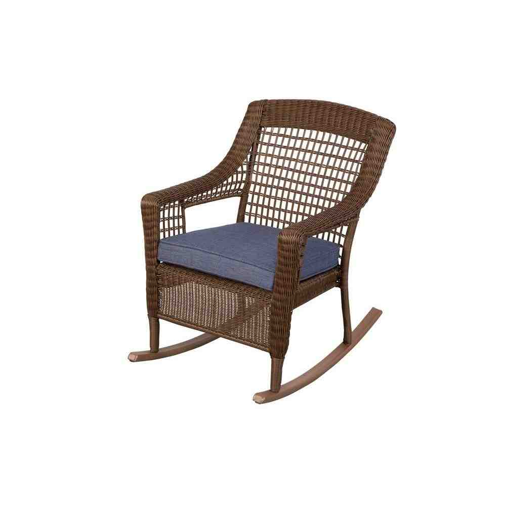 Home Depot Chairs: Home Depot Patio Chair Cushions