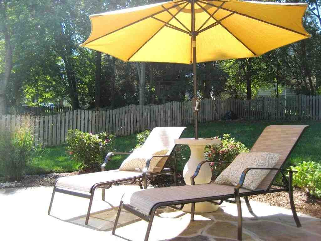 Home depot patio furniture covers home furniture design for At home patio furniture