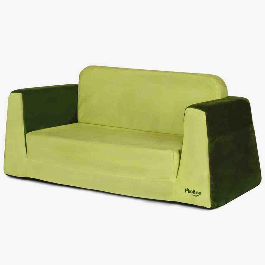 kids pull out sofa home furniture design. Black Bedroom Furniture Sets. Home Design Ideas