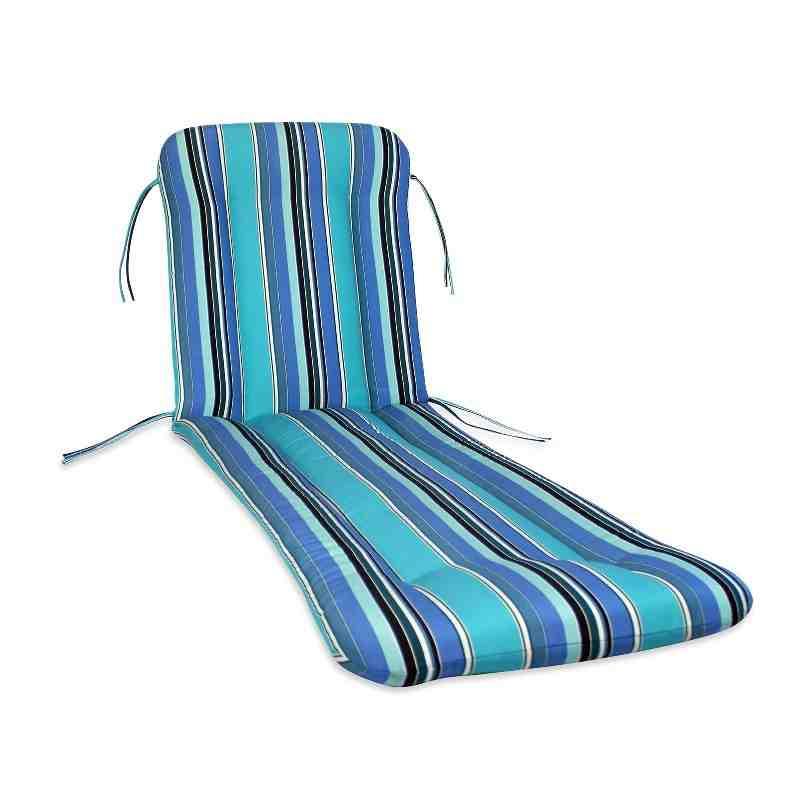 Lounge Chair Cushions Clearance - Home Furniture Design