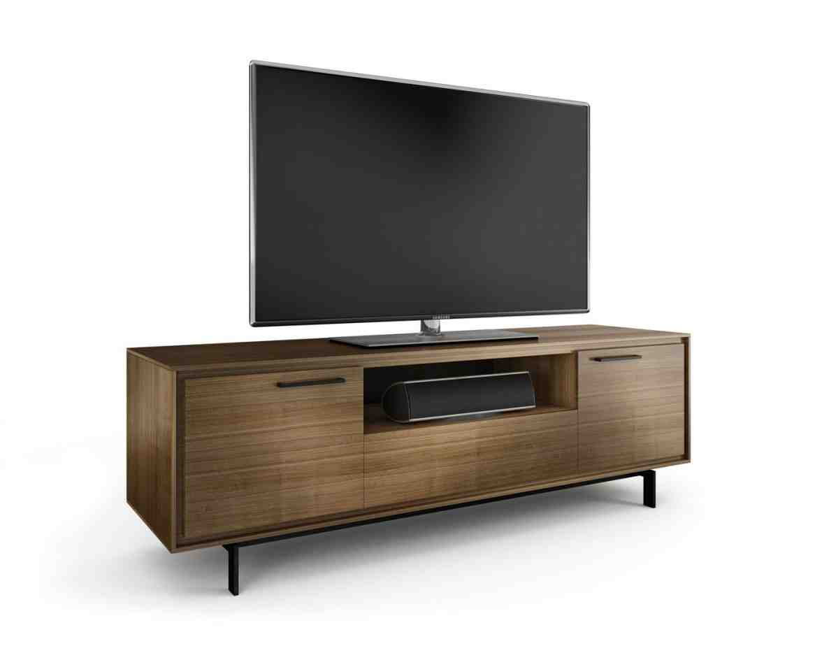 Low Profile Entertainment Cabinet Home Furniture Design