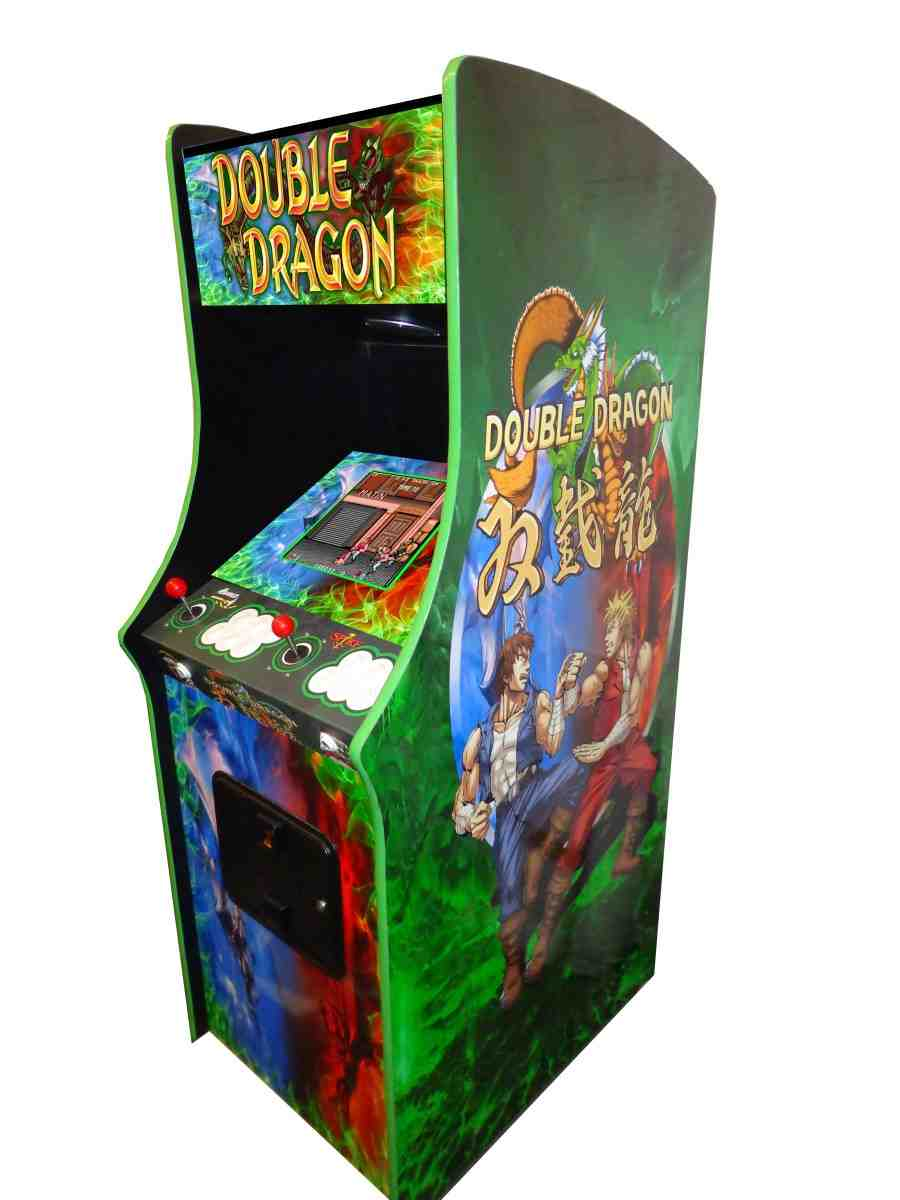 Mame Cabinet Art Home Furniture Design