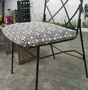 Outdoor Swing Cushion Replacement Home Furniture Design