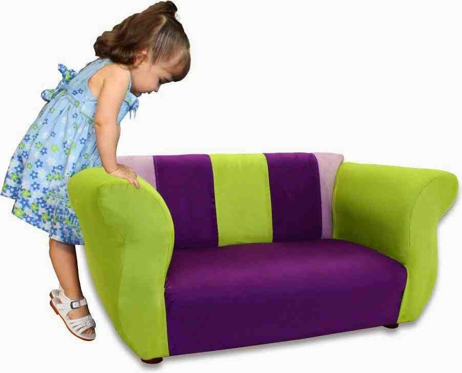 mini sofa for kids home furniture design. Black Bedroom Furniture Sets. Home Design Ideas