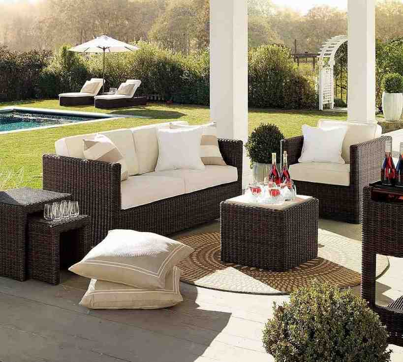 Outdoor Patio Furniture Covers Sale Home Furniture Design
