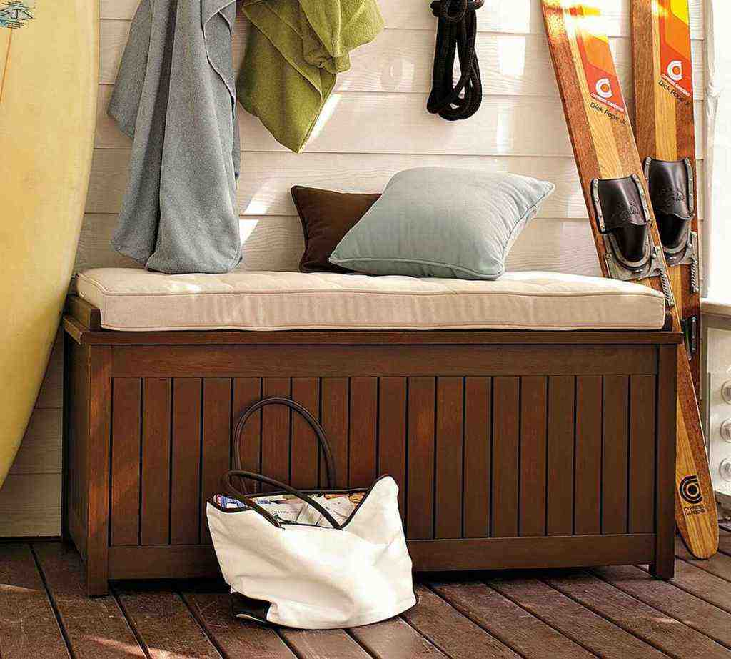 The Oustanding Wallpaper Is Segment Of Outdoor Storage Bench How To