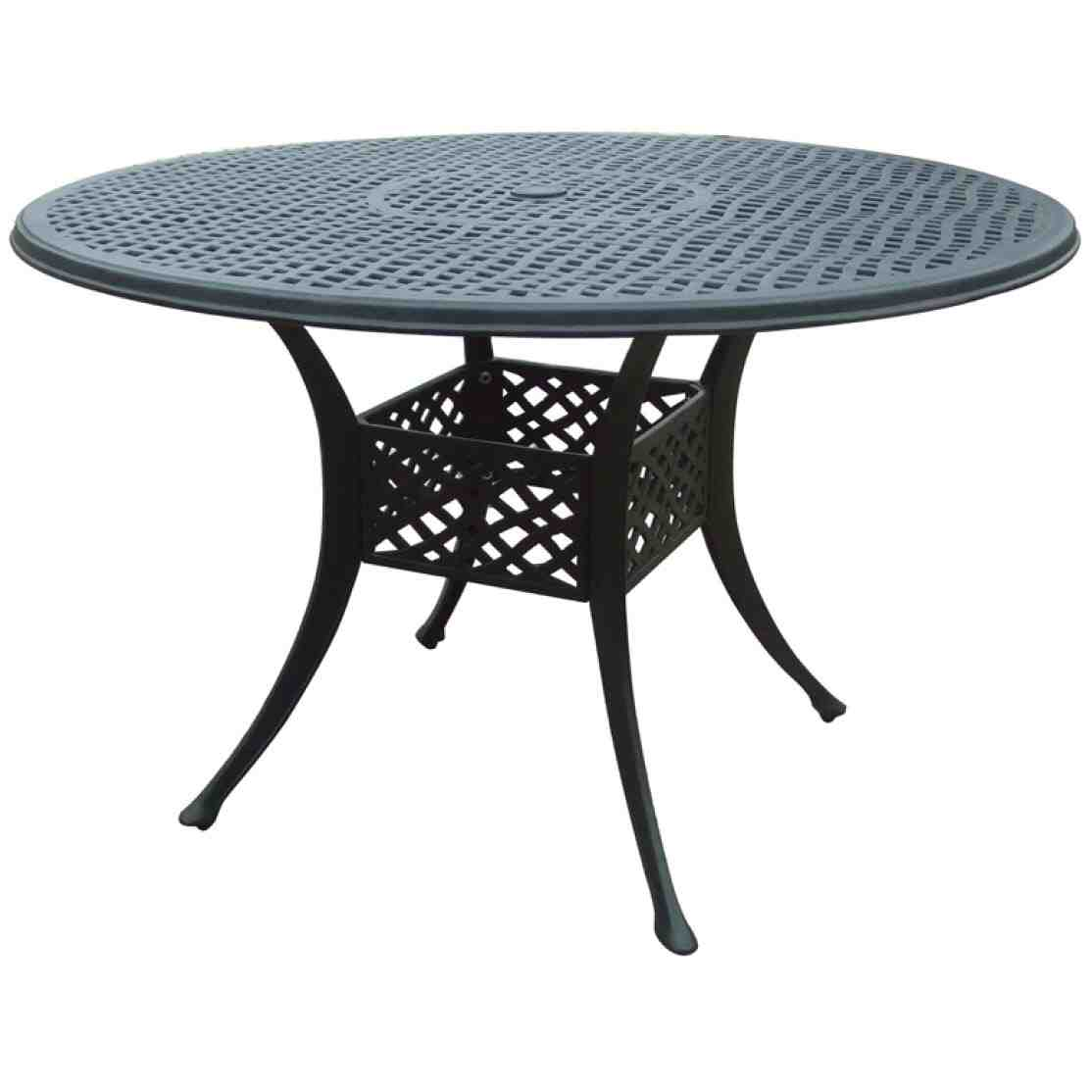 30 New Patio Chairs And Table With Umbrella - pixelmari.com