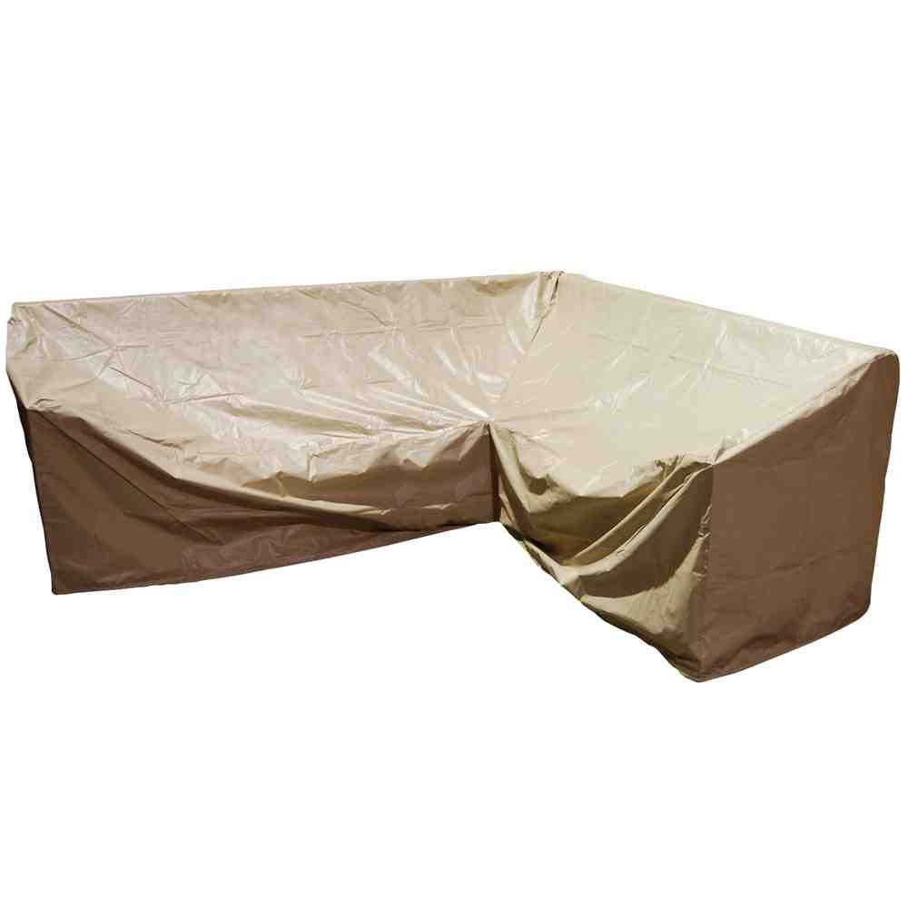 Plastic Covers For Outdoor Furniture Home Furniture Design