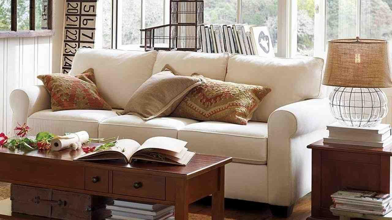 Pottery Barn Kids Sofa Home Furniture Design