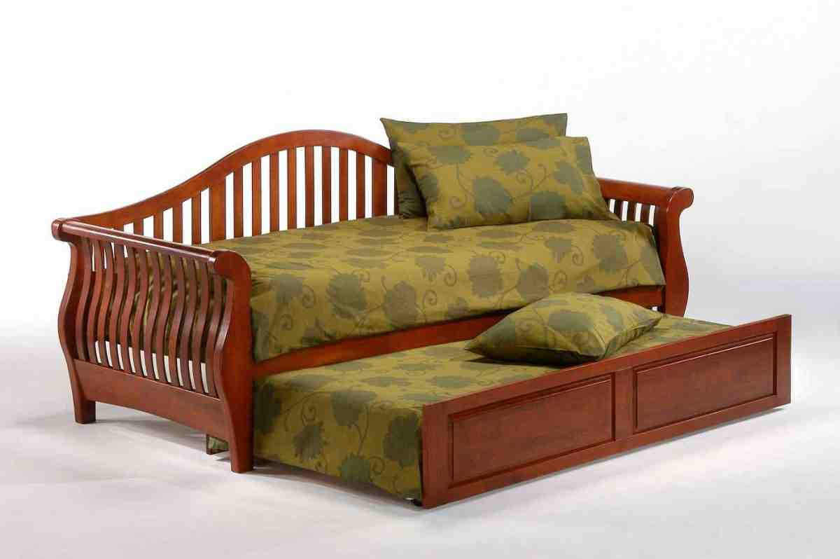 Queen Futon Sofa Bed Home Furniture Design