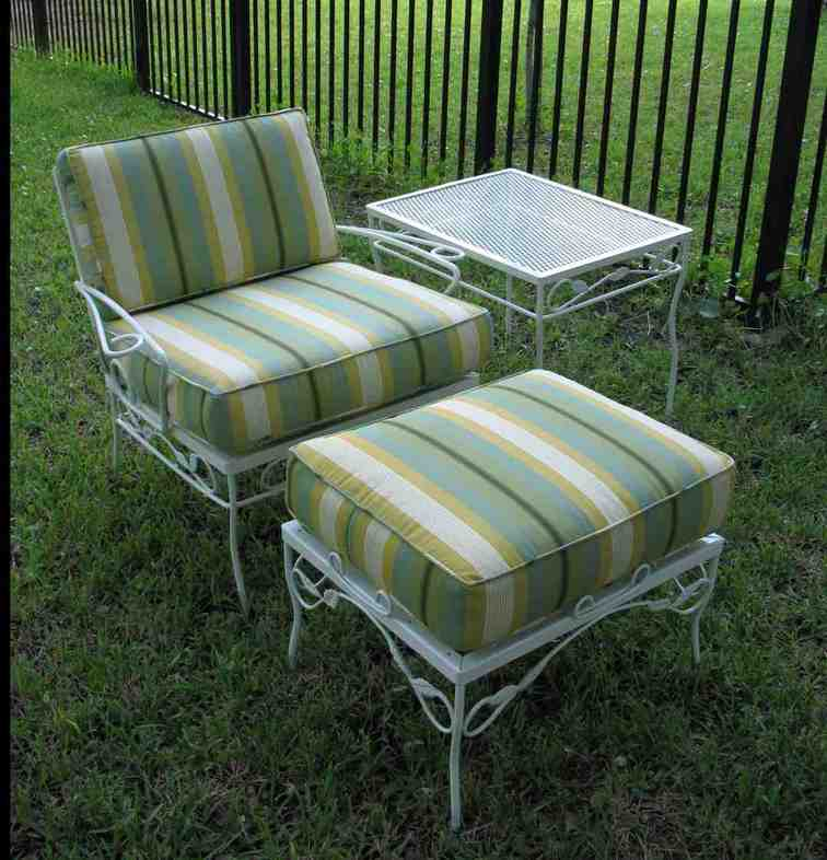 Replacement patio chair cushions home furniture design Replacement cushions for patio furniture