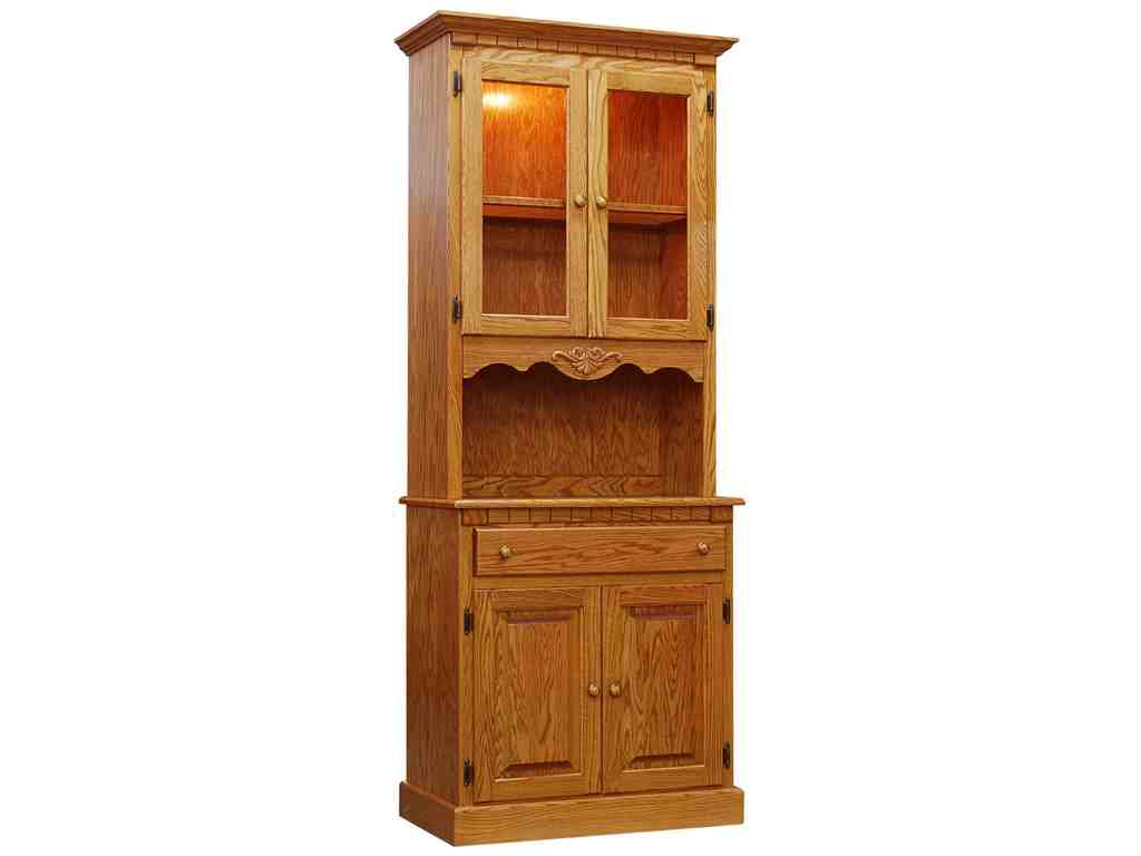 Small china cabinets and hutches home furniture design Home furniture from china