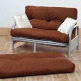 Futon Sofa Bed Add Some Style Home Furniture Design