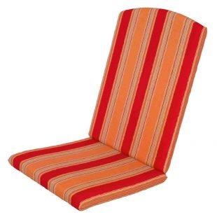 Sunbrella Rocking Chair Cushions
