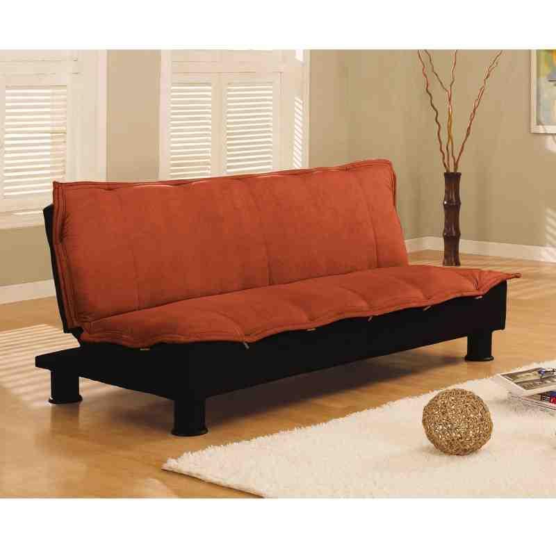 Tar Futon Sofa Bed Home Furniture Design