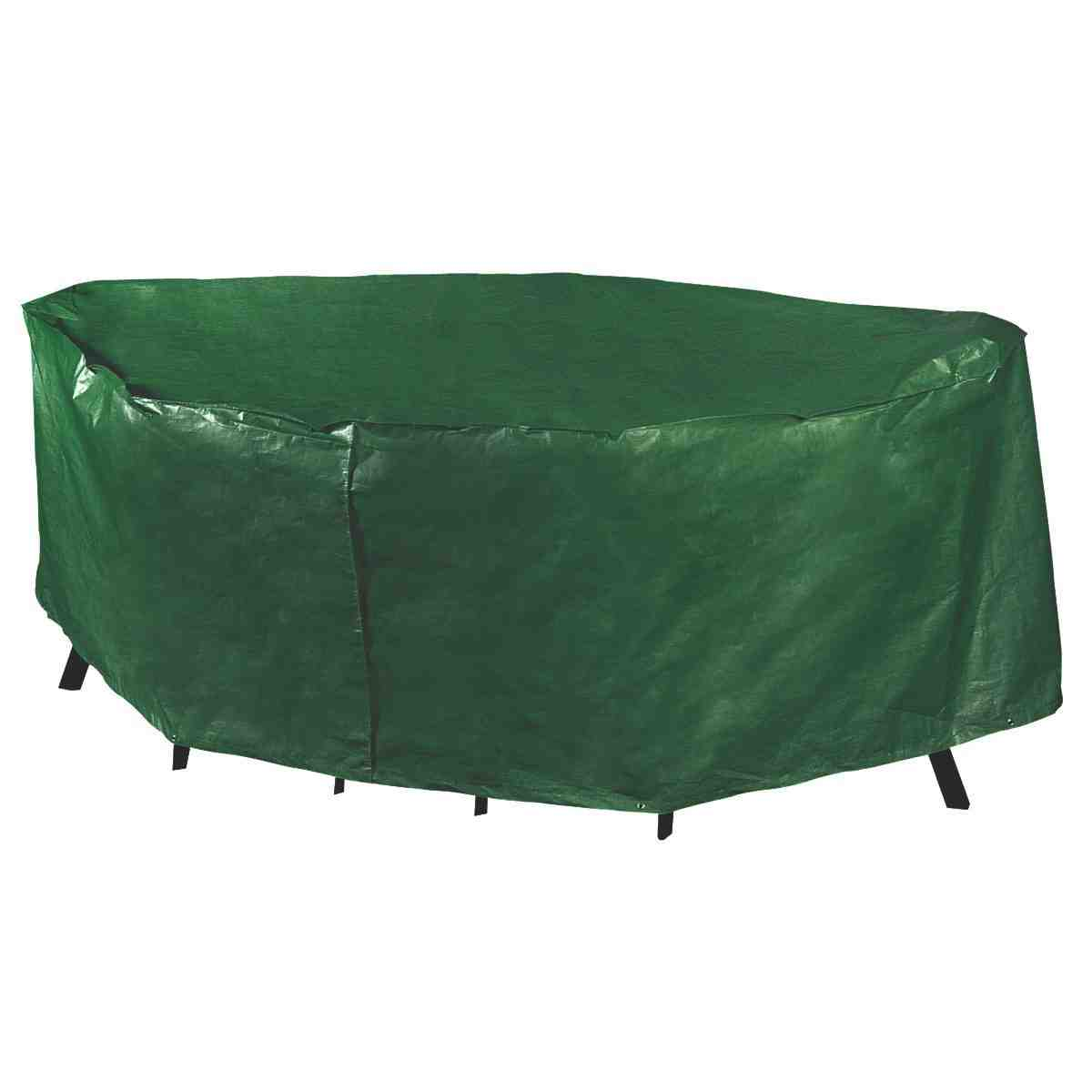 Waterproof covers for outdoor furniture home furniture for Chair covers for garden furniture