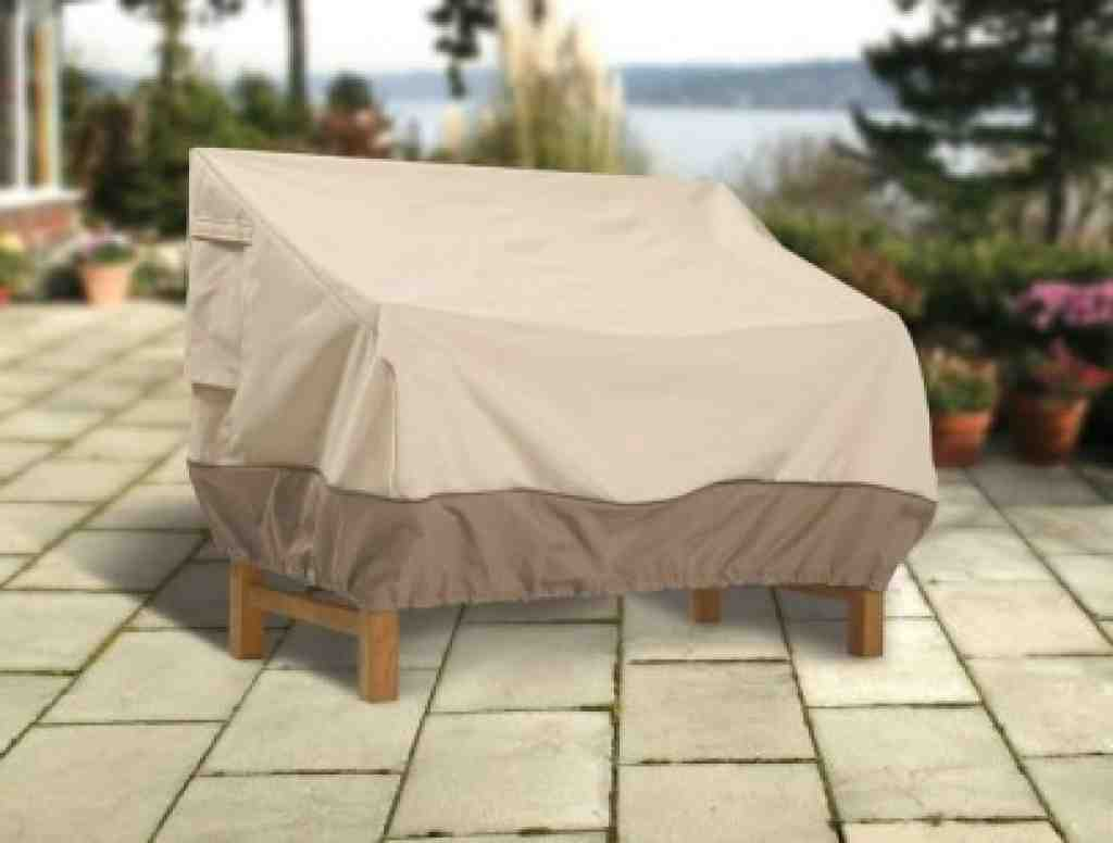 Waterproof Patio Furniture Covers Home Furniture Design