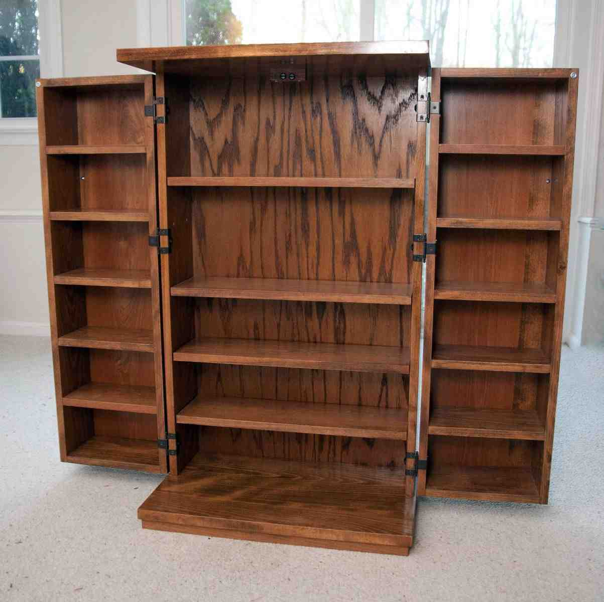 Dvd Storage Cabinet ~ Dvd cabinet how to choose the best home furniture design