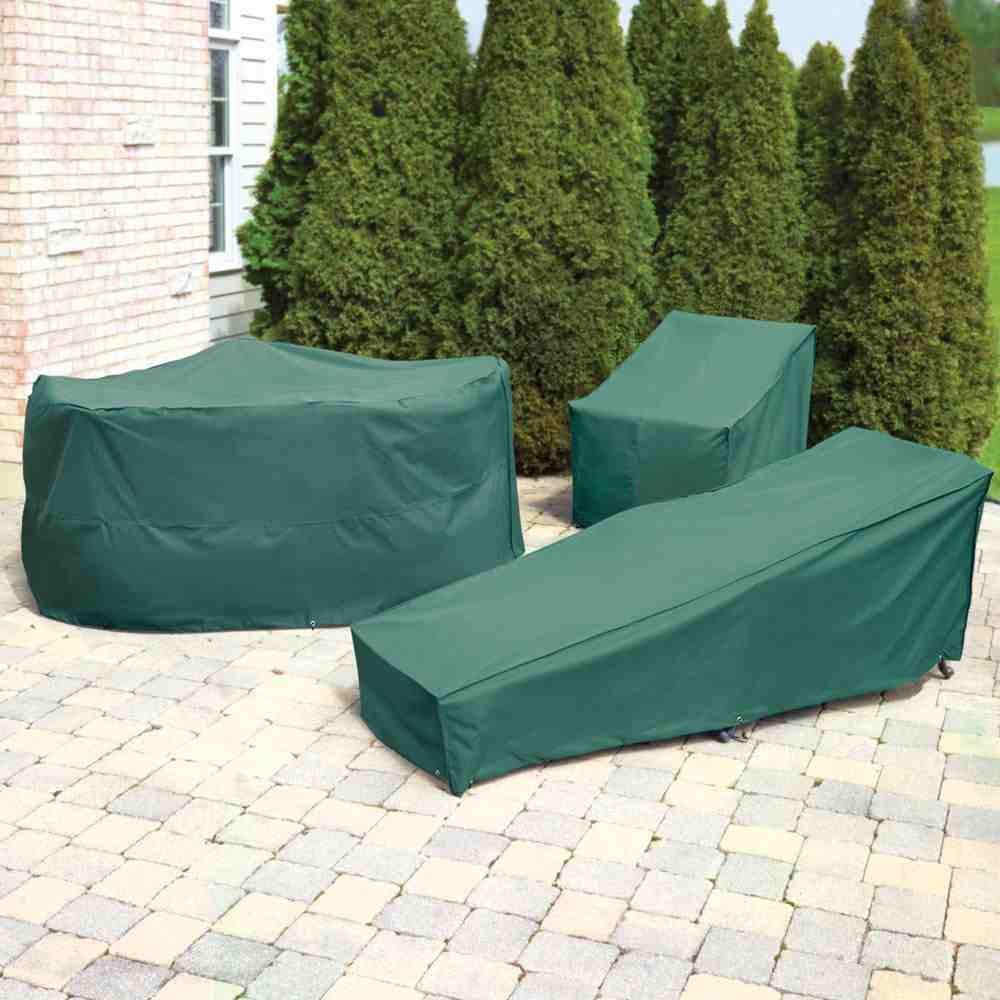 Outdoor Furniture Covers Buy Weather Proof Home Furniture Design
