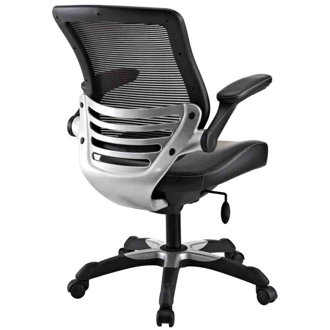 Best Desk Chair for Back Pain - Home Furniture Design