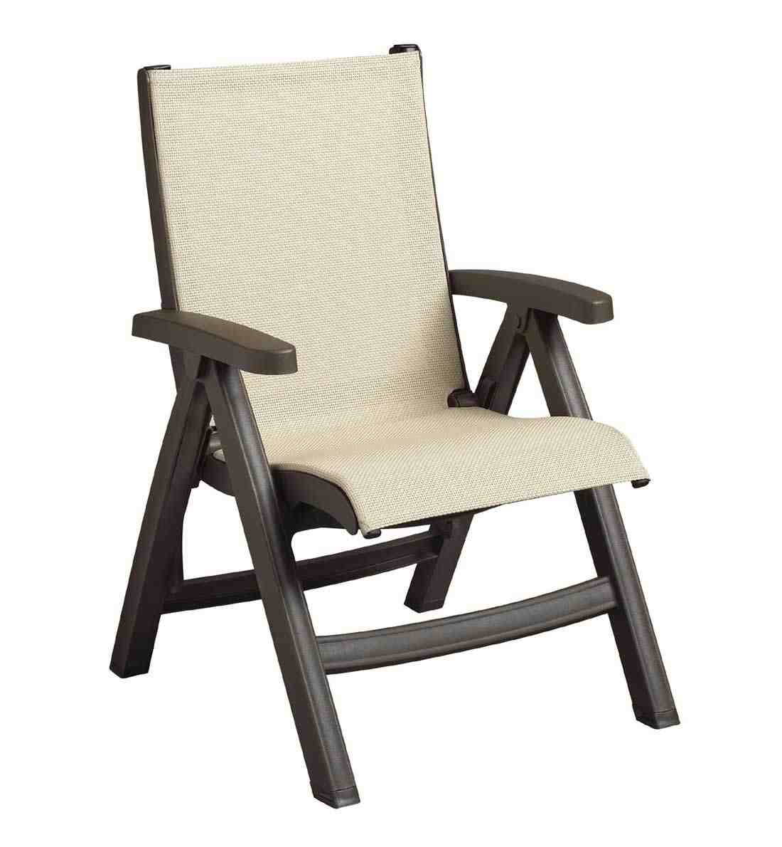 Best Outdoor Folding Chair Home Furniture Design