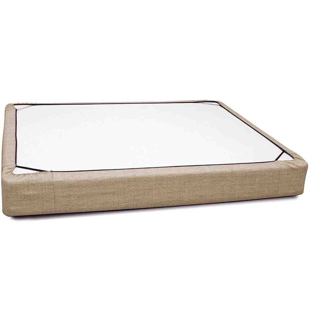 Box Spring Cover Queen Home Furniture Design