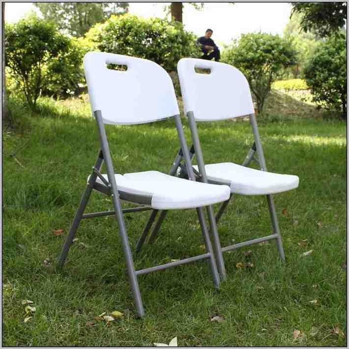 Bulk Folding Chairs Home Furniture Design