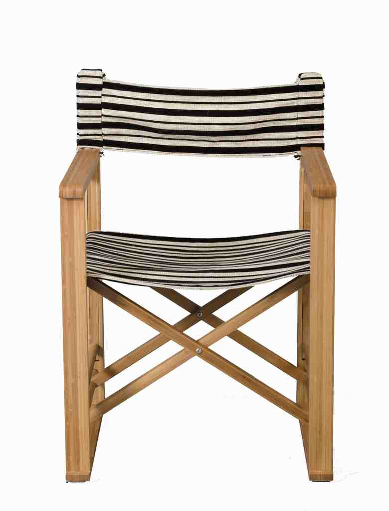 Cloth Folding Chairs Home Furniture Design