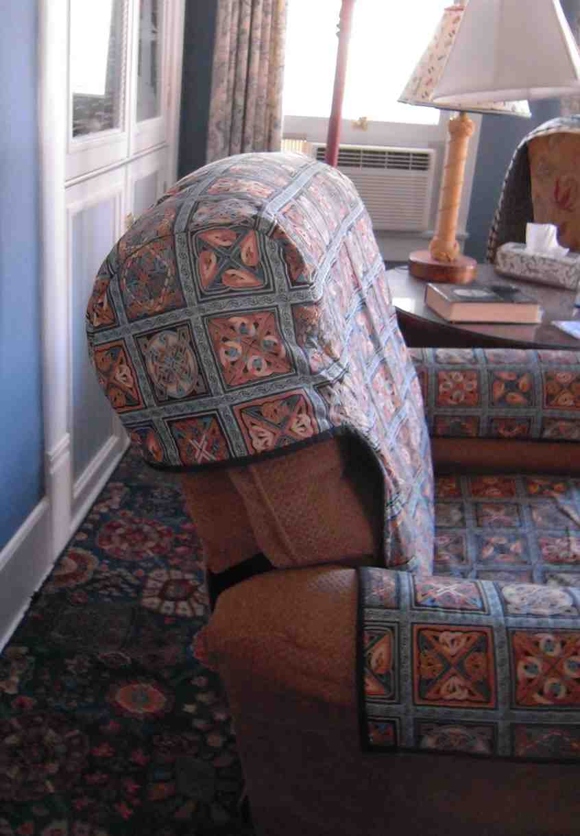Covers for Recliners - Home Furniture Design