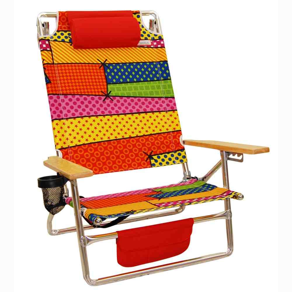 40 Types Backyard Lounge Chairs