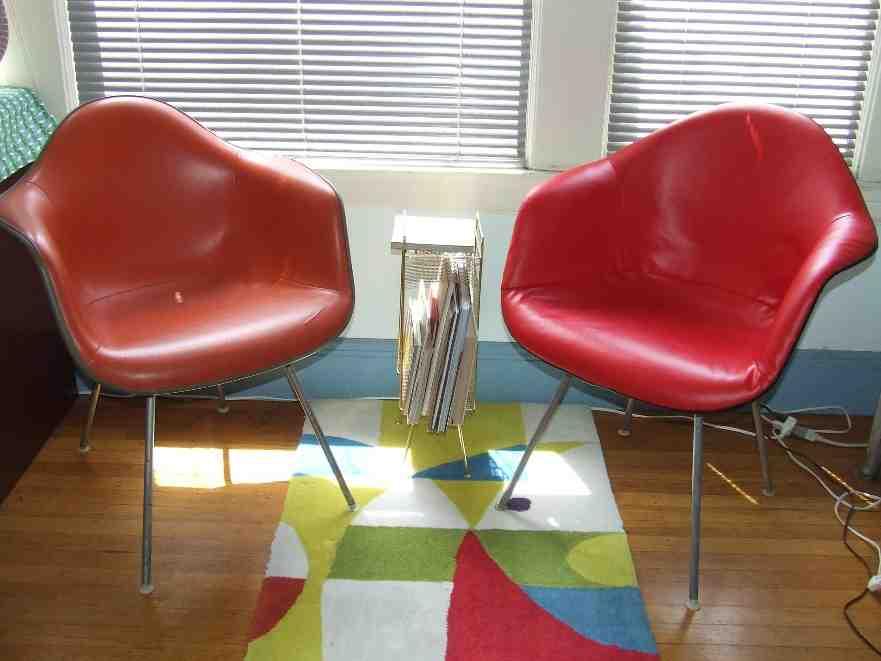 Eames Chair Craigslist Home Furniture Design